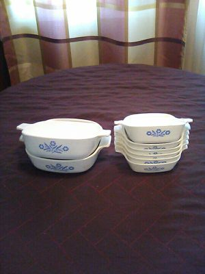 Pyrex ware for Sale in Whittier, CA