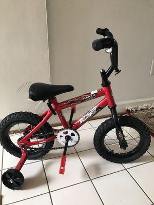 Kids bike for Sale in Woodbridge, VA