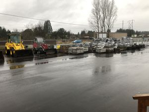 Landscape supplies for Sale in Happy Valley, OR