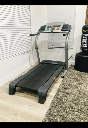 Nordictrack TREADMILL for Sale in Fontana, CA