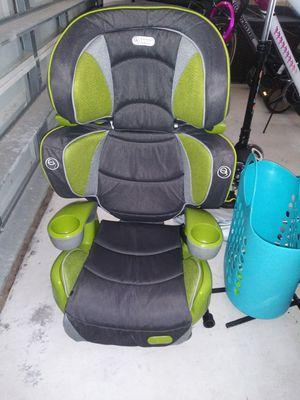 Evenflo E3 RightFit car seat for Sale in Boca Raton, FL