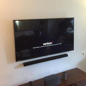 Tv Mount for Sale in Vero Beach, FL