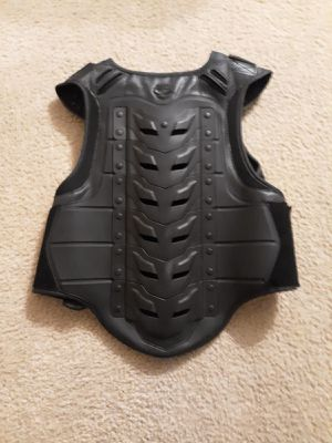 Motorcycle gear great conditions for Sale in Houston, TX