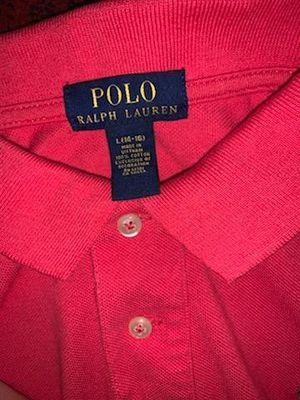 Polo for Sale in Maplewood, MN