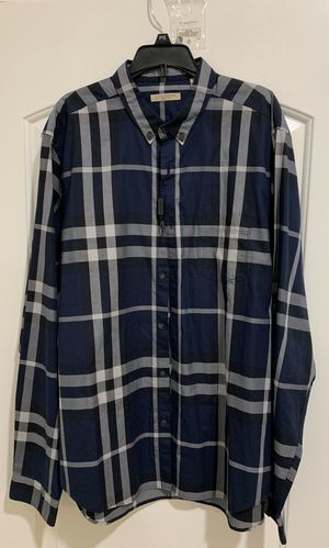 Burberry for Sale in Palm Desert, CA