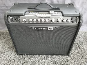 Line 6 Spider Jam Guitar Amplifier for Sale in Cheshire, CT