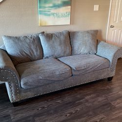 Couch for Sale in Spring,  TX