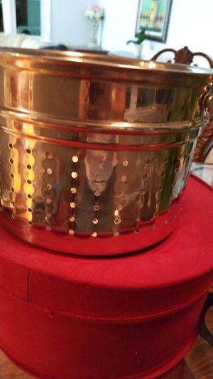 Strainer $7 for Sale in Falls Church, VA