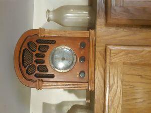 Antique clock for Sale in Limington, ME
