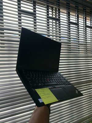 Lenovo laptop for Sale in Gagetown, MI