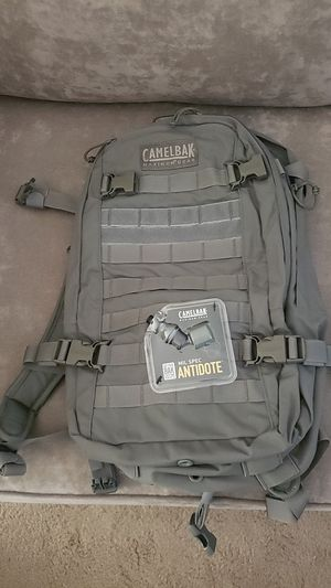 CAMELBAK for Sale in Chesapeake, VA