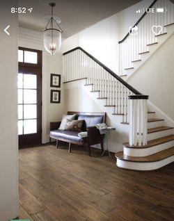 Wood flooring for Sale in Lynnwood,  WA