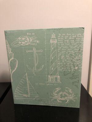 New! Photo album for Sale in Buffalo, NY