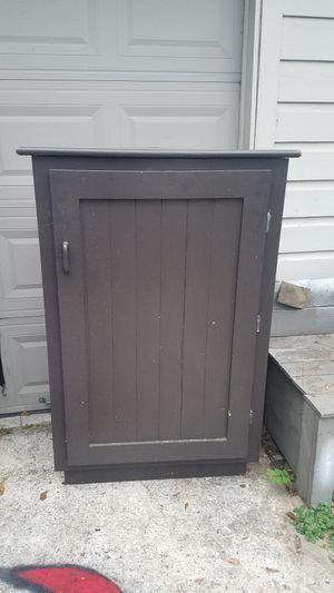 Corner shelf for Sale in Houston, TX