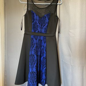 Dress for Sale in Albany, OR