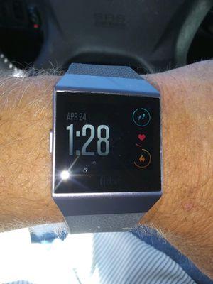 Fitbit for Sale in Turlock, CA