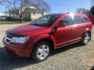 2010 Dodge Journey for Sale in Belmont , NC
