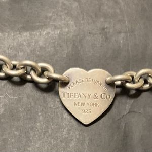 Tiffany And Co Bracelet for Sale in Clovis, CA