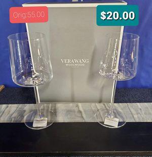 Verawang for Sale in Los Angeles, CA