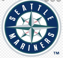 Seattle Mariners vs Minnesota Twins for Sale in Black Diamond,  WA