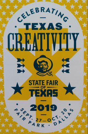 Fair tickets for Sale in Irving, TX