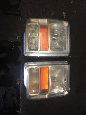 Headlights for Sale in Tampa, FL