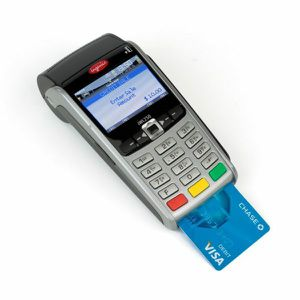 New Credit Card Machines for Sale in Murfreesboro, TN