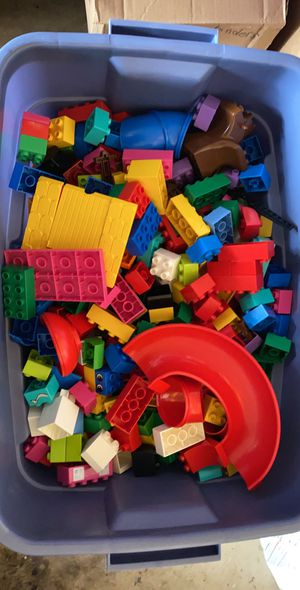 LEGO Duplo set for Sale in Pleasant Hill, CA