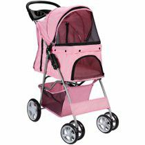 Pet stroller at walmart on sale for 49$ asking 25$