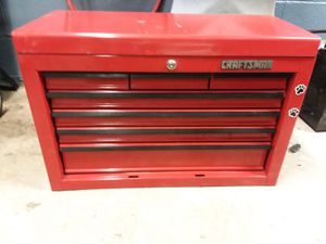 Craftsman 2000 series for Sale in Reading, PA