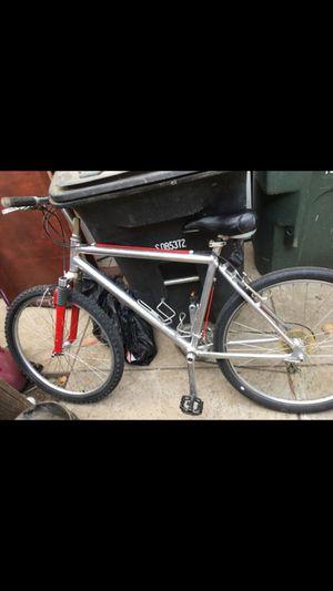 10 speed bike shwin for Sale in Modesto, CA