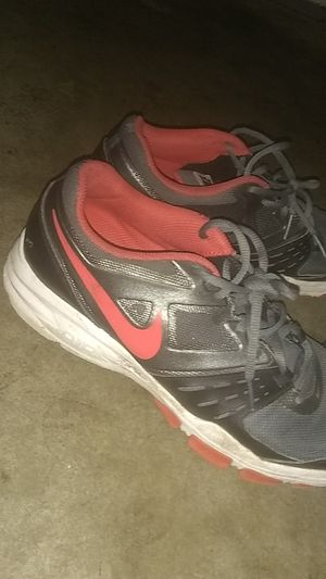 Nike shoes for Sale in Stockton, CA