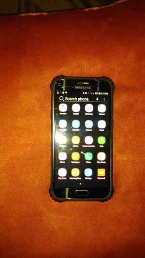 Samsung Galaxy S7 for Sale in Fresno, CA