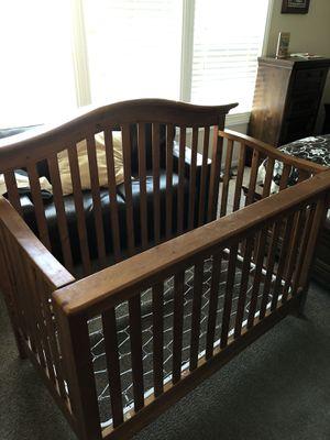 Baby Crib for Sale in Oakley, CA