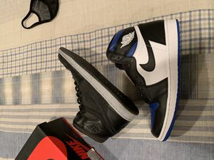 Jordan 1 for Sale in Irvine, CA