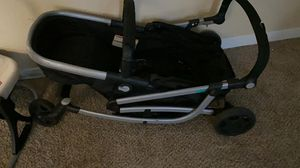 Stroller/ carriola for Sale in Houston, TX