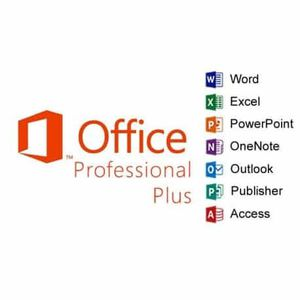 Microsoft Office 2019 for Sale in South Gate, CA