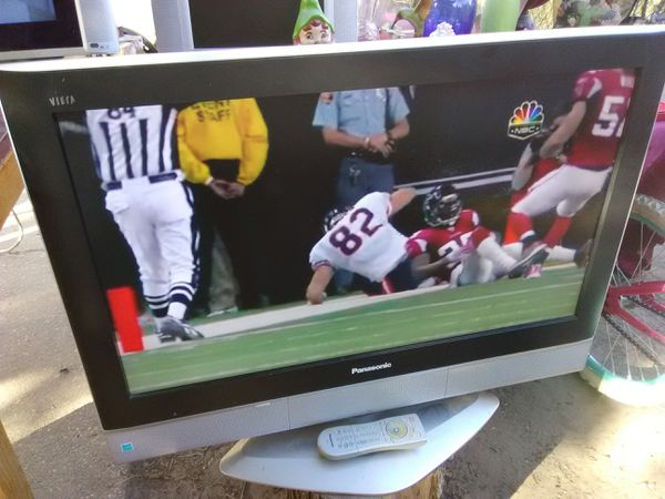 2 TVs for $250