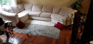 Sofa for Sale in MONTGOMRY VLG, MD