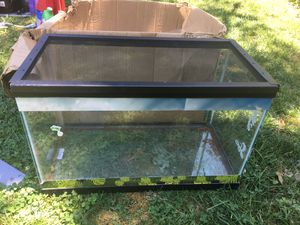 Small fish tank for Sale in District Heights, MD