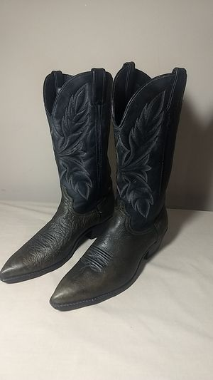 CODE WEST COWBOY ALL LEATHER, for Sale in MN, US