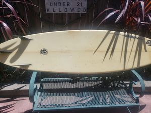 Surfboard H mb for Sale in Hayward, CA