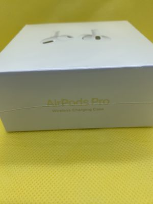AirPod Pros Brand new for Sale in Bluffton, SC