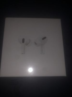 Earbuds for Sale in Pasadena, MD