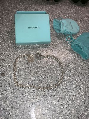 Tiffany set for Sale in Middleborough, MA