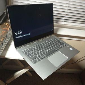 Lenovo Idea Pad Flex Pro Laptop for Sale in Chattanooga, TN