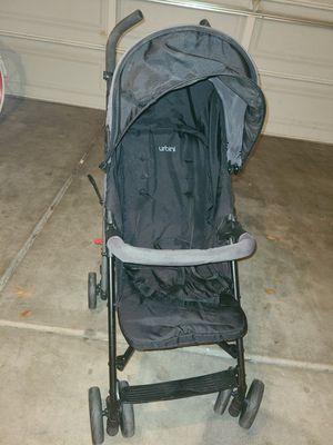 Urbini stroller for Sale in Peoria, AZ