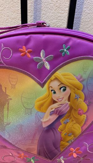 Disney Tangled for Sale in San Diego, CA