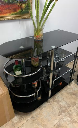 Small Bar and Shelf for Sale in Brooklyn, NY