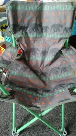 Kids Beach Chair for Sale in Phillips Ranch, CA
